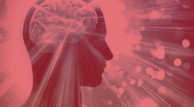 Enhanced fluorescent light intensity shows some but limited benefits on neuropsychiatric behaviour