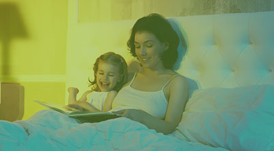 Light levels above 100 lx, when blue-enriched, can improve alertness