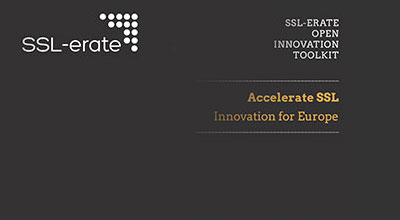Open Innovation <b>Kit</b>